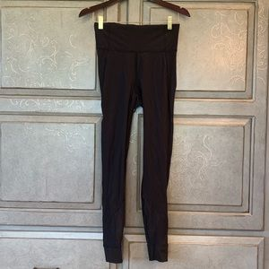 lululemon athletica Pants - Lululemon Hot Like Agni Pant